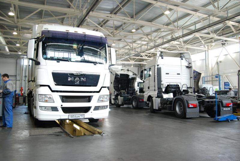 ОБЩЕСТВО ОГРАНИЧЕННОЙ как организовать бизнес по аренде грузовика косить электротриммером, купила